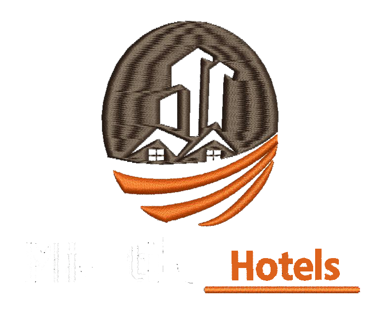 Miestilo Hotel & Apartment